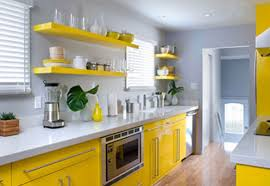 yellow kitchen ideas yellow and green kitchen ideas image result for