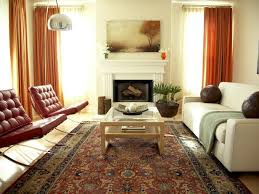 Best Living Room Ideas Images On Pinterest Living Room Ideas - Living room designs 2012
