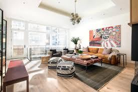 Livingroom Paintings Emejing Framed Art For Living Room Contemporary Interior Design