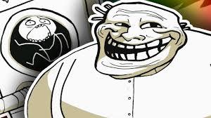 fattest troll