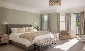 chambre beige taupe chambre blanc beige amazing fabulous peinture beige et taupe com