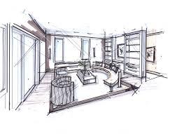 design plans furniture designer plans mesmerizing interior design ideas