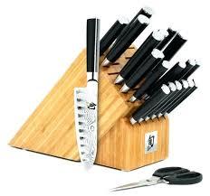 best knives kitchen kitchen knives belfast kitchen the best knife set collection