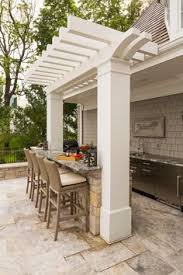 Backyard Bar Ideas 20 Creative Patio Outdoor Bar Ideas You Must Try At Your
