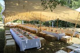 concept mariage organic concept tentes d inspiration nomade tente