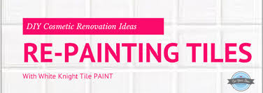 Re Laminating Kitchen Cabinets My Experience Renovating With Tile Paint Gee You U0027re Brave