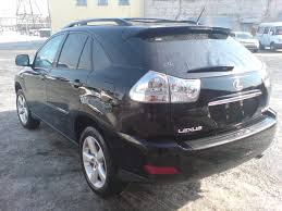 lexus jeep tokunbo price 100 ideas lexus rx330 price on habat us