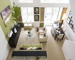 opulent ideas 20 small living room setup home design ideas
