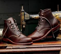 womens boots vs mens 34 best boots images on shoes boots and mens