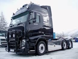 volvo heavy duty volvo fh16 700 volvo fh16 700 heavy hauling pinterest