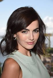 camilla belle in conversation with gucci director frida giannini