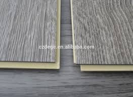 laminate flooring high quality wood floors zeusko