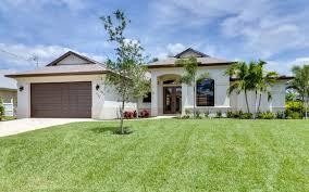 Large Estate House Plans Custom Home Floor Plans Sinclair Custom Homes Inc