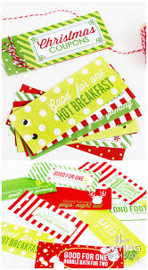 Stocking Stuffers Ideas The Ultimate Pack Of Stocking Stuffer Ideas