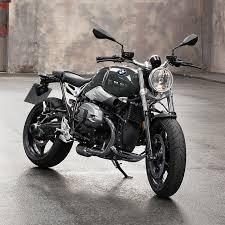 bmw motorrad r nine t spezial