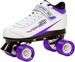 womens roller boots uk roller skates s sporting goods