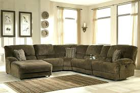L Shaped Sofa With Recliner Awesome L Shaped With Recliner Sofas Marvelous L Shaped
