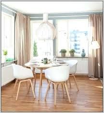 White Plastic Dining Chair Modern White Dining Chairs Contemporary White Dining Room Set With