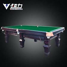 pool tables for sale in maryland sports pool table sports pool tables for sale bjrcly com