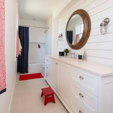 Cost Of Wainscoting Panels - 2017 shiplap walls cost what is shiplap shiplap siding