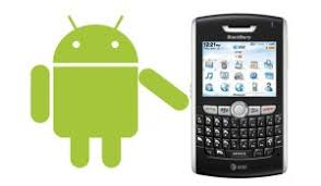 blackberry app world for android android apps sneaked illegally into blackberry app world