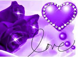 descargar imagenes en movimiento de amor gratis lindas imágenes de amor con movimiento para celular imagenes de