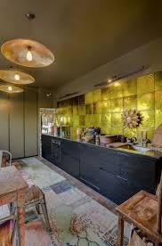 cuisine design rotissoire best 25 cuisine cuivre ideas on pinterest cuisine en cuivre