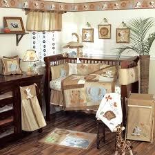 baby boy nursery furniture sets u2013 canbylibrary info