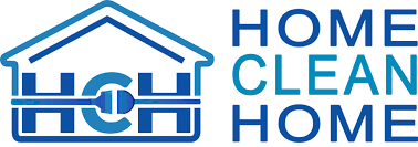 Best Home Logo Auckland U0027s Best Cleaning Company Home Clean Home
