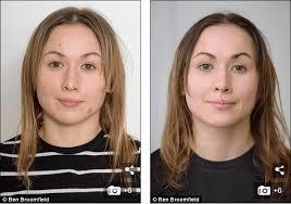 neutrogena acne light mask review neutrogena light mask reviews light light info