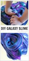 night sky activities for preschool galaxy slime slime silly