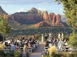 inexpensive wedding venues in az sky ranch lodge weddings northern arizona wedding venue sedona az