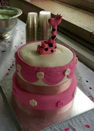 210 Best Cakes Images On Pinterest Cakes Themed Cakes And Showers