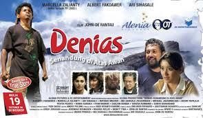 film untuk anak sma 10 film indonesia yang menunjukkan timpangnya pendidikan kita