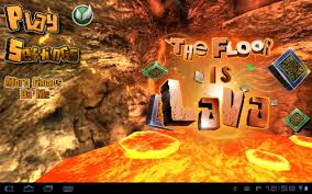 Home Design Lava Game by The Floor Is Lava Android Apps On Google Play