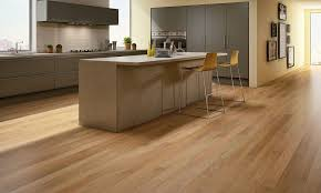Engineered Hardwood In Kitchen Best Engineered Hardwood Floors Creative Home Decoration