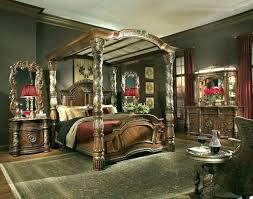 bedroom furniture manufacturers best bedroom furniture brands buyskins co