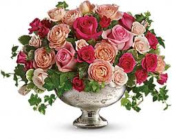 Flowers Colors Meanings - rose flower meaning u0026 symbolism teleflora