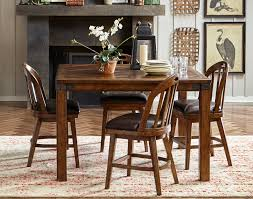 100 pulaski dining room set pulaski dining room furniture