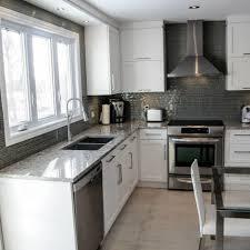 u shaped kitchen design ideas u shaped kitchen layout layouts with picture quarter of u shaped