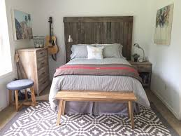 little farmstead tween teen boy u0027s bedroom makeover modern