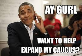 Anti Obama Memes - my new favorite picture of president obama pics