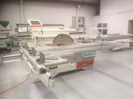 Second Hand Woodworking Machinery South Australia casadei adelaide casadei machinery u0026 equipment for sale in south
