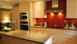 finest art kitchen soap pump dreadful kitchen exhaust hoods