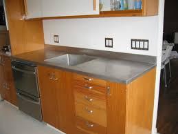 kitchen cabinet laminate sheets perfect kitchen cabinets laminate sheets cabinet suppliers and