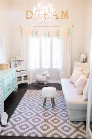 posh home interior playroom design by the posh home