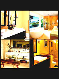 Design Your Own House Online Design Your Own Bathroom Online Free Gnscl