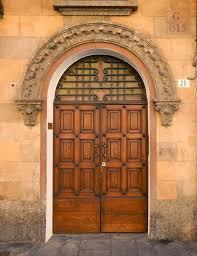Front Doors Sale by Entry Door Handle Designs Interior Decoration Ideas Handles Design