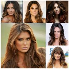 long hairstyles 2015 colours latest hairstyle and colours 2016 latest hair color ideas 2016