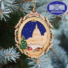 37 best white house ornaments images on white houses